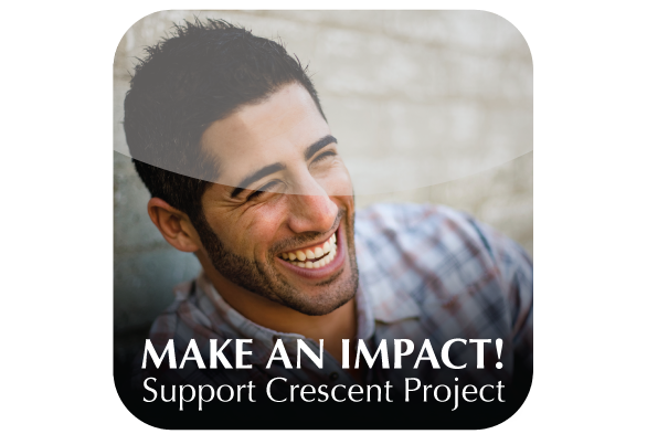 Support Crescent Project