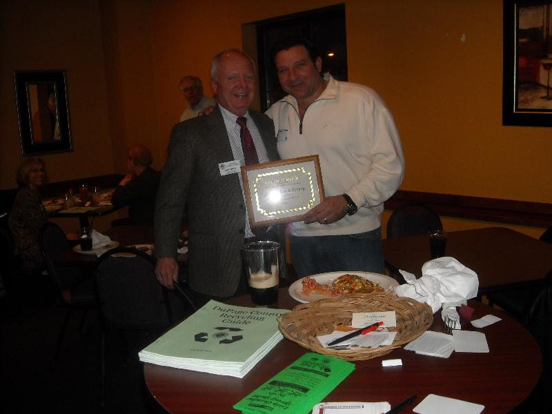News From Lisle Area Chamber Of Commerce