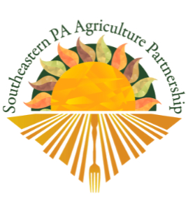 Ag IP Logo