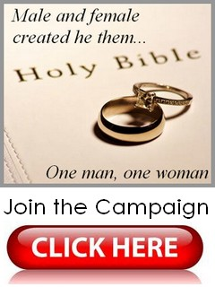 Marriage Campaign Email Image