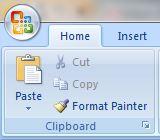FormatPainter