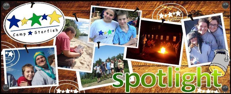 SpotlightHeader