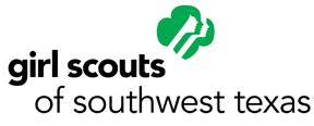 GSSWT Logo