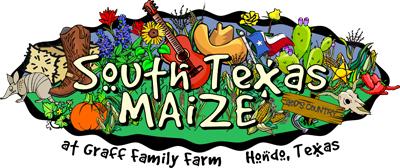 South Texas Maize