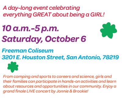 Saturday, October 6