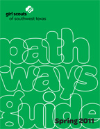 Pathways Guide