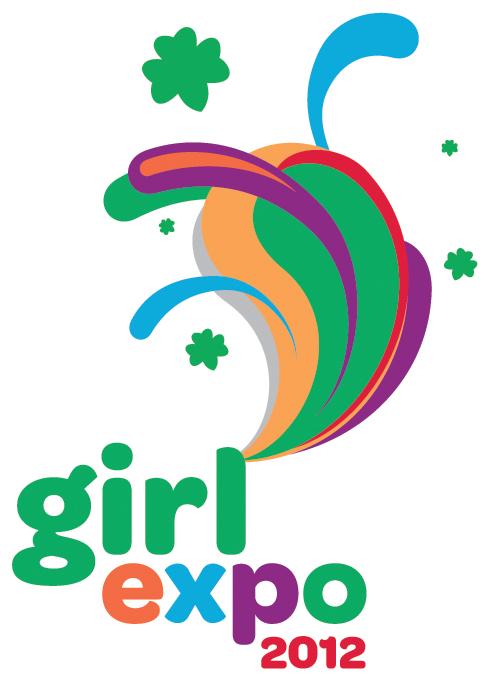 GirlExpo 2012