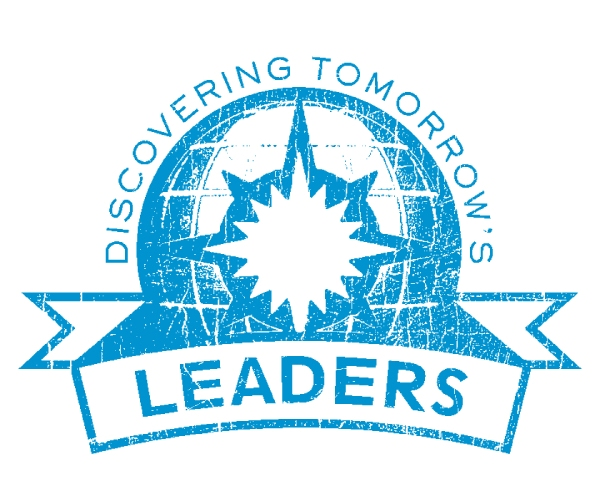 Discovering Tomorrow's Leaders