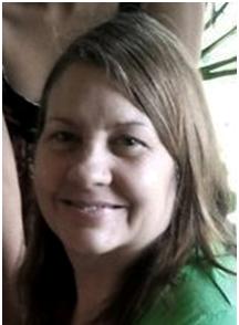 Carol Lozano
