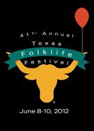 41st Folklife Festival
