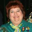 Risa Weinberger