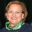 Lisa Uribe