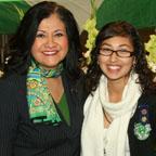 Rose Gonzalez Perez & GSG