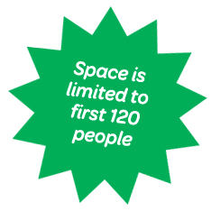Limited Space