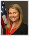 Charlene Sears - Commissioner, District 4
