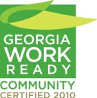 WorkReady Community