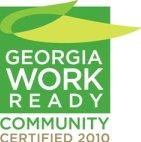 WorkReady Community