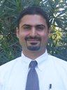 Adam Kabasakalian