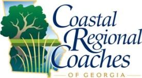 Coastal Regional Coaches