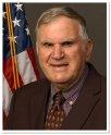 David L. Rainer - Commissioner, District 5