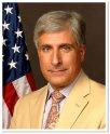 Steve Berry - Commissioner, District 3