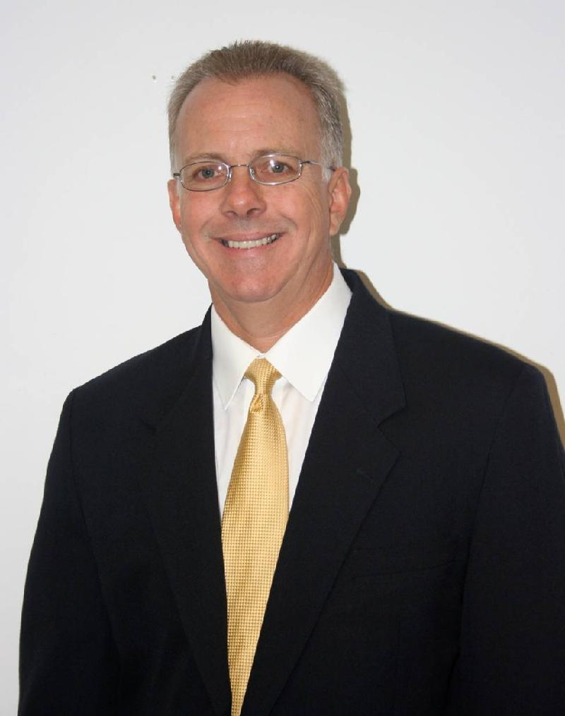 David Keating