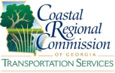 CRC Logo Transport