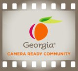 GA Camera Ready
