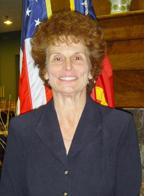 Katherine Nisi Zell, District 2