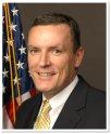 Willis R. Keene, Jr. - Commissioner, District 1