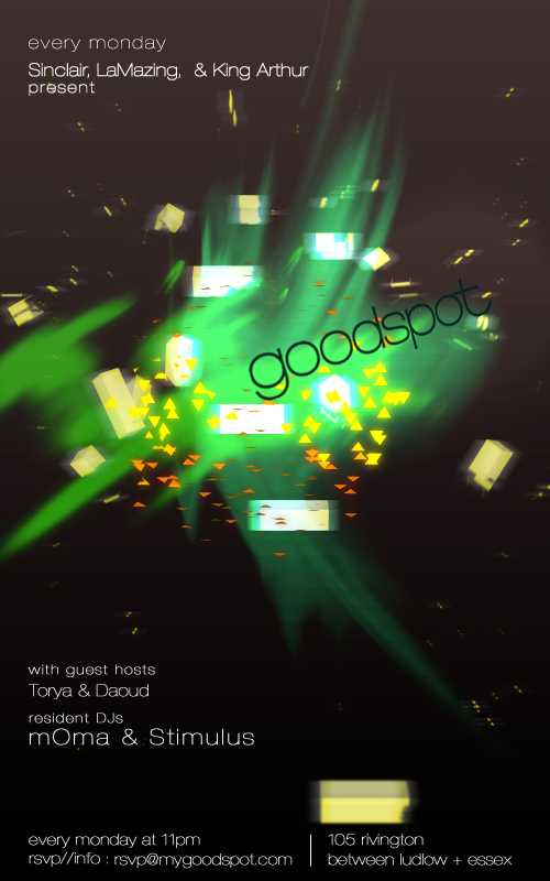 goodspot