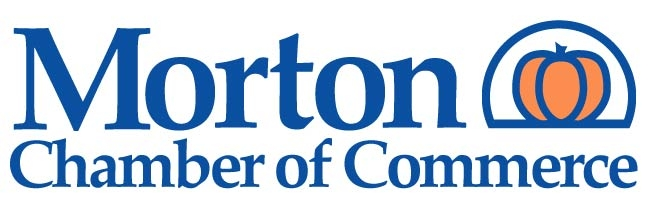 Morton Chamber of Commerce and Economic Development Council
