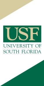 www.usf.edu