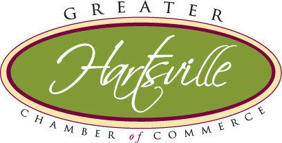 Greater Hartsville Chamber of Commerce