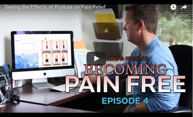 Becoming Pain Free 4