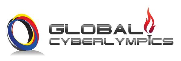 GCL banner 2013