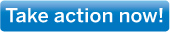 take action now button