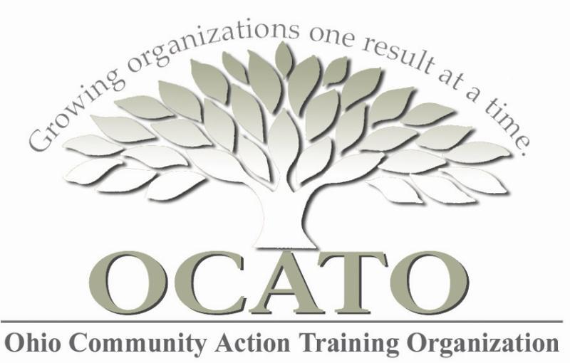 OCATO Logo