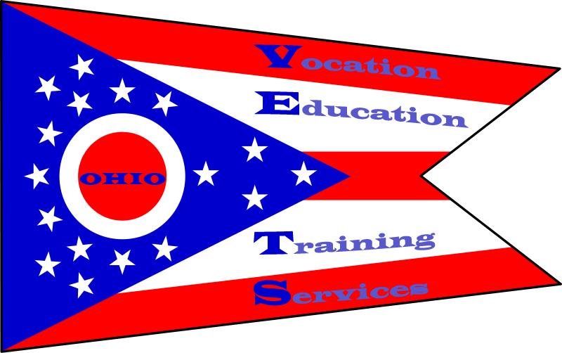 Ohio VETS Logo