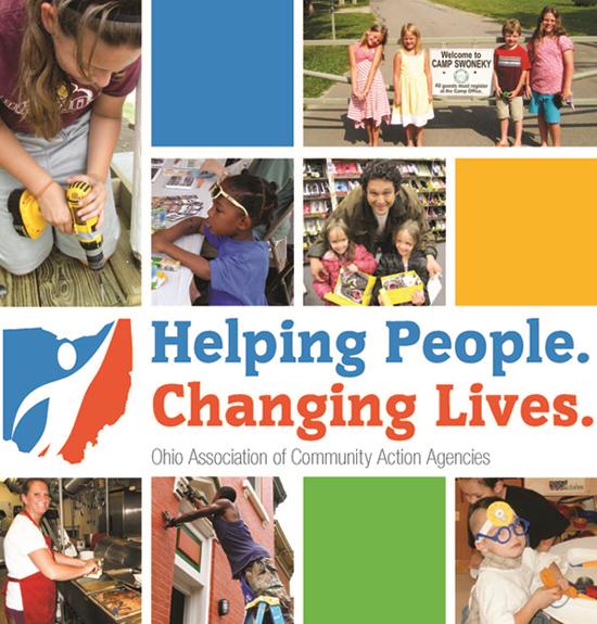 PR Campaign Cover
