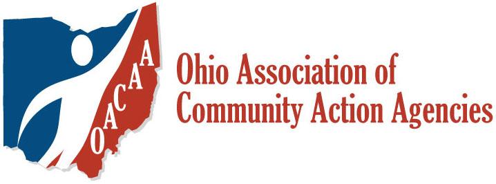 OACAA Logo