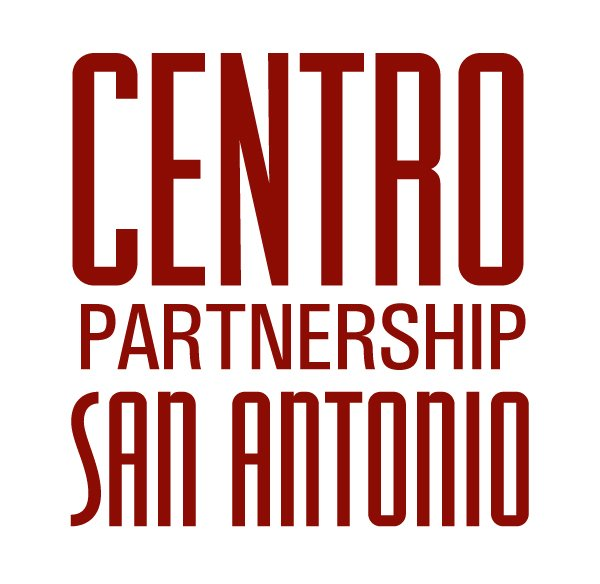Centro Partnership