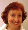 Mirta Berman-Oelsner