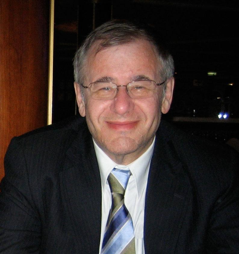 Sid Perzow