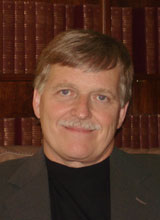 David Rasmussen