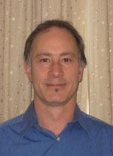 David Parnes
