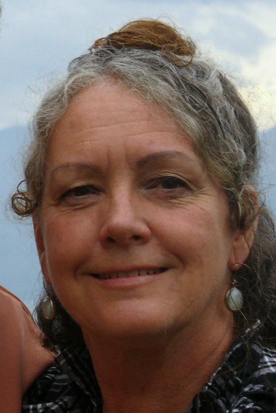Judy Eekhoff