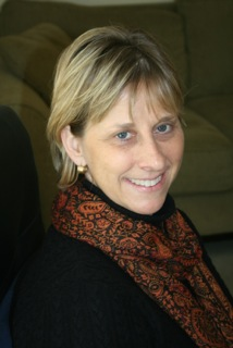 Julie Hendrickson