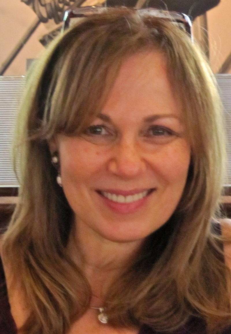 Esther Karson