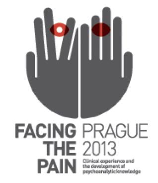 Prague Congress Logo 2